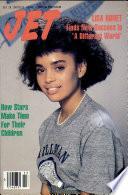 Oct 26, 1987