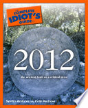The Complete Idiot S Guide To 2012