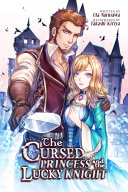 Pdf The Cursed Princess and the Lucky Knight