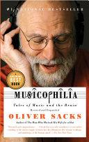 Musicophilia [Pdf/ePub] eBook