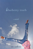 Blueberry Truth ebook