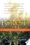 Wormwood Forest