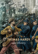 Thomas Hardy and History [Pdf/ePub] eBook