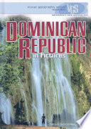 Dominican Republic in Pictures