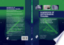 Handbook of Orthopaedic Trauma