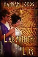 Pdf Labyrinth Of Lies Telecharger