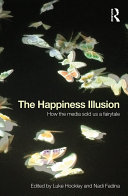 Pdf The Happiness Illusion