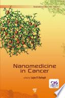 Nanomedicine in Cancer