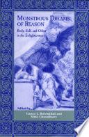 Monstrous Dreams of Reason