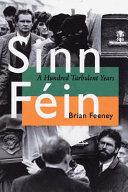 Sinn Feín