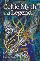 Celtic Myth and Legend Pdf