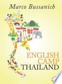 English Camp Thailand