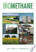 Biomethane Book