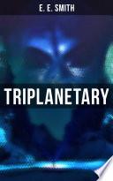Read Online TRIPLANETARY For Free