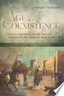 Age of Coexistence