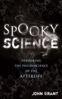 Spooky Science
