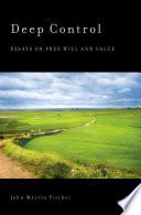 My Way Essays On Moral Responsibility [Pdf/ePub] eBook