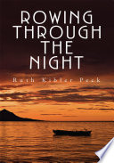 Rowing Through The Night Book PDF
