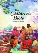The Children s Bible