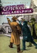 Wicked Philadelphia Pdf/ePub eBook