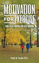 Motivation for Exercise Book PDF