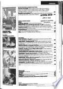Nursing Times, Nursing Mirror  : NT , Volume 90,Edições 1-13