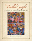 Parallel Gospels