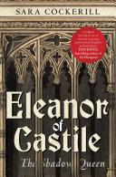 Eleanor of Castile [Pdf/ePub] eBook