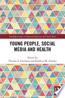Young People  Social Media and Health  Open Access