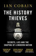 Thief Of Lies Pdf [Pdf/ePub] eBook