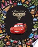 Cars (Disney-Pixar: Classic Collection #24)