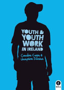Youth   Youth Work in Ireland