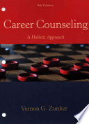 Career Counseling + Lms Integrated for Mindtap Counseling, 1-term Access