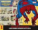 Amazing Spider-Man : Les comic strips T01 Pdf/ePub eBook