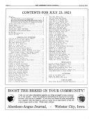 The Aberdeen-Angus Journal