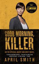 Good Morning, Killer [Pdf/ePub] eBook