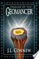 Origins Of The Geomancer