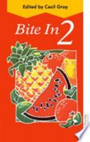 Bite in 2