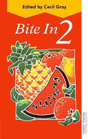 Bite in 2 ebook