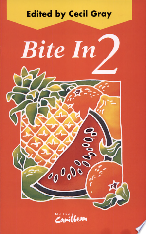 Download Bite in 2 Free Books - Dlebooks.net