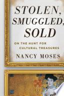 Stolen  Smuggled  Sold