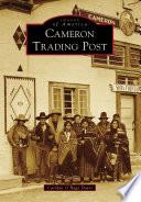 Cameron Trading Post