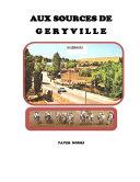 histoire d'el-bayadh ex geryville ebook