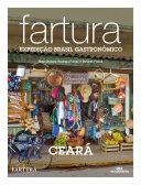 Fartura: Expedição Ceará [Pdf/ePub] eBook