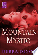 Mountain Mystic  Loveswept