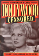 Hollywood Censored