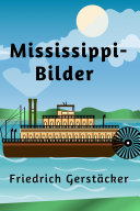 Mississippi-Bilder Book