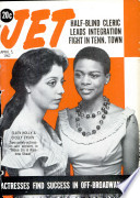 5 april 1962