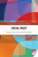 Social Trust