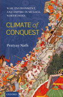 Climate of Conquest
